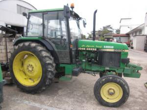 CIMG4825